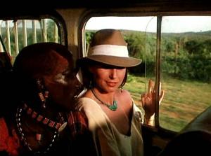 В тени Килиманджаро 1986.avi_snapshot_00.10.04_[2017.03.26_14.30.23]