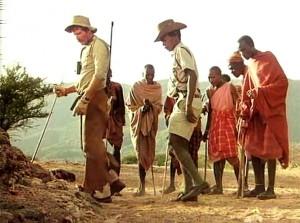 В тени Килиманджаро 1986.avi_snapshot_00.32.34_[2017.03.26_15.04.02]
