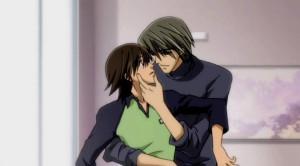 Junjou Romantica 23.44.48