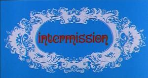 vlcsnap-2012-02-05-21h06m54s24