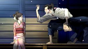 Onihei TV 02