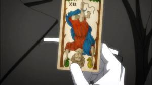 Joker Game - 06 14.07