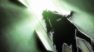 Joker Game - 08 15.07