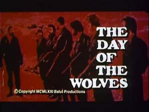 The_Day_of_the_ Wolves_1971.avi_snapshot_00.00.39_[2017.10.15_20.14.52]