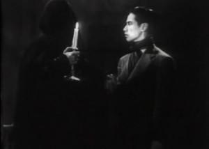Полуночная песня 1937.avi_snapshot_00.37.26_[2017.12.12_22.31.40]