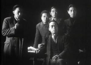 Полуночная песня 1937.avi_snapshot_00.26.03_[2017.12.11_22.29.18]