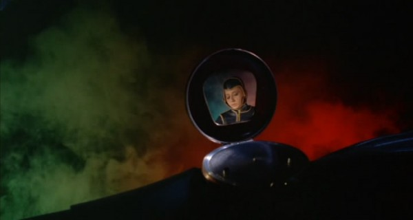 1965 Планета вампиров.avi_snapshot_00.54.04_[2018.08.07_23.11.49]