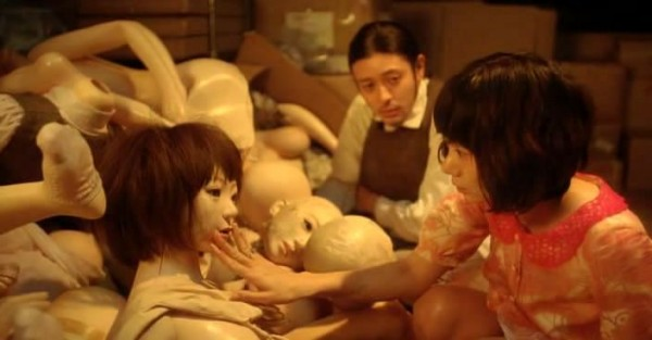 Надувная кукла 2009.avi_snapshot_01.26.35_[2018.10.26_21.40.26]