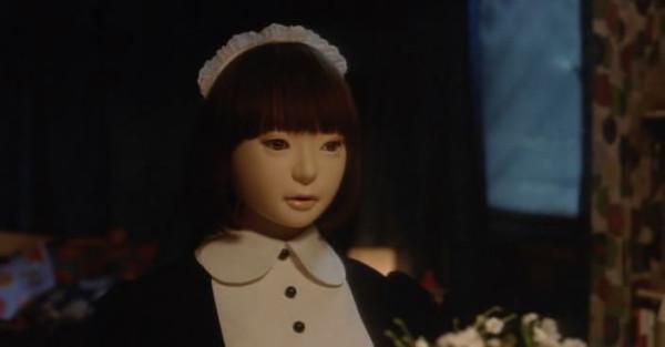 Надувная кукла 2009.avi_snapshot_00.03.20_[2018.10.26_20.06.27]