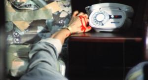 Девочка в матроске и автомат 1981.mkv_snapshot_01.28.57_[2018.11.01_22.27.48]