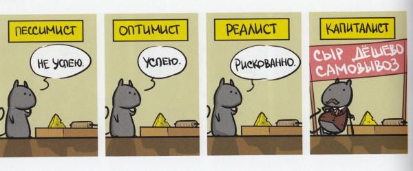 котики_0007