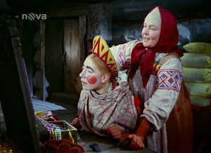 Морозко 1964.mkv_snapshot_00.33.36_[2019.02.03_20.53.10]
