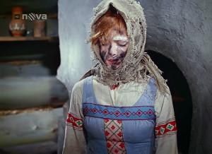 Морозко 1964.mkv_snapshot_00.33.06_[2019.02.03_20.52.18]