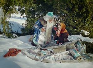 Морозко 1964.mkv_snapshot_00.51.36_[2019.02.03_21.19.31]