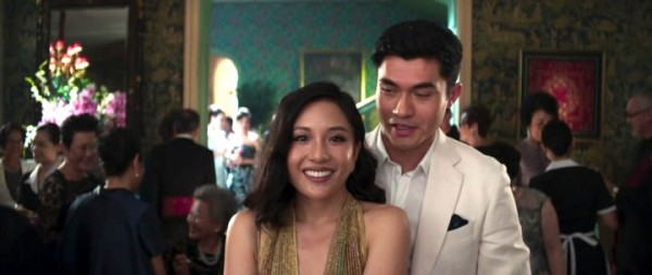 Crazy Rich Asians.2018_Klayd X.avi_snapshot_00.42.36_[2019.02.10_14.53.17]