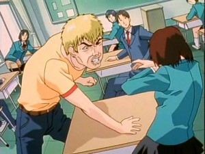 [AniFilm] Great Teacher Onizuka [TV] [10 of 43] [640x480 DivX] [Ru] [Kammerton].avi_snapshot_07.59_[2019.08.31_18.23.47]