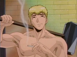 [AniFilm] Great Teacher Onizuka [TV] [01 of 43] [640x480 DivX] [Ru] [Kammerton].avi_snapshot_39.52_[2019.08.30_22.16.39]