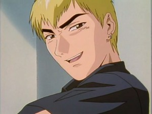 [AniFilm] Great Teacher Onizuka [TV] [05 of 43] [640x480 DivX] [Ru] [Kammerton].avi_snapshot_06.15_[2019.08.31_16.09.03]