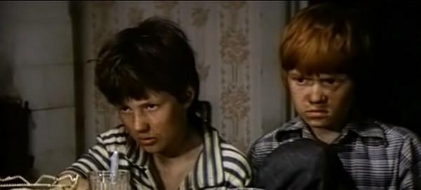 Магия черная и белая 1983.avi_snapshot_01.01.56_[2019.10.30_20.47.52]