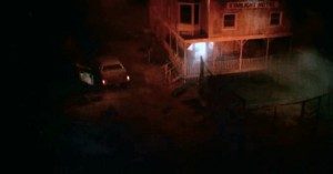 vlcsnap-2016-06-11-18h01m02s75