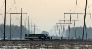 vlcsnap-2012-01-15-18h58m27s142
