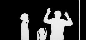 vlcsnap-2012-01-23-21h30m21s97