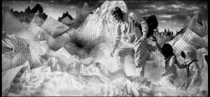 vlcsnap-2012-01-23-21h06m37s206
