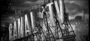 vlcsnap-2012-01-23-20h10m30s71