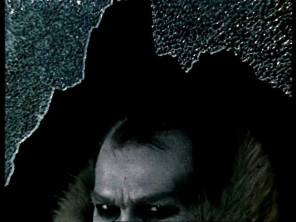 vlcsnap-2013-01-11-20h50m12s175