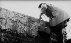 vlcsnap-2012-03-13-21h18m51s219