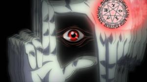 Hellsing Ultimate ~02~ [OVA].mkv_snapshot_30.43_[2017.01.23_19.46.16]