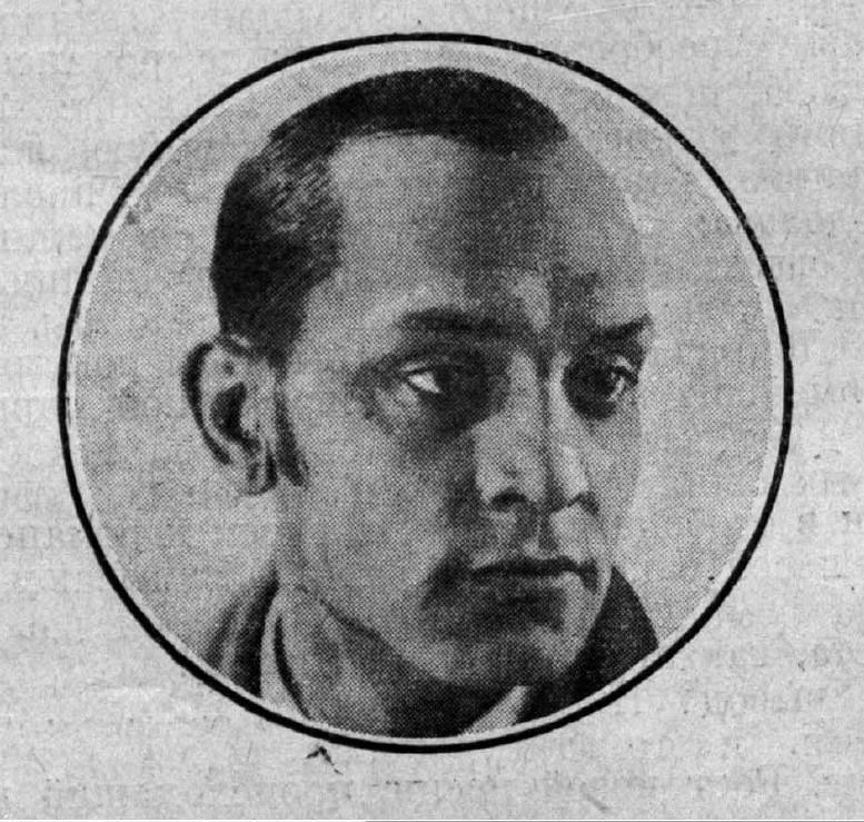 Червяков Евг ЖИ 1928 нр33