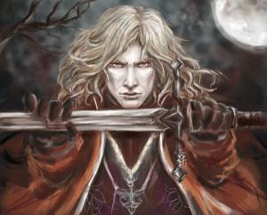 Sauron_Annatar_by_Maureval