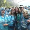 Niagara Falls, ON 2002
