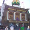 Corn Palace, SD 2003