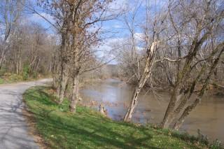 Laughery Creek