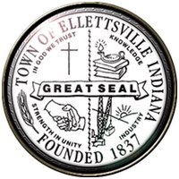 EllettsvilleSeal-medium.gif