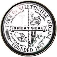 EllettsvilleSeal-medium.gif