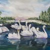 7-swans-a-swimming