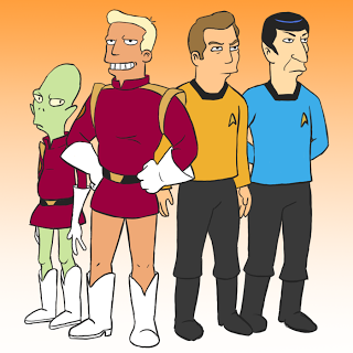 Zap Futurama_Star_Trek_by_Nighten_Gail