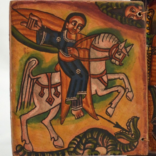 ethiopian-orthodox-icon