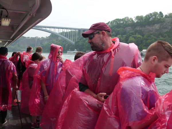 Pink Death Cult