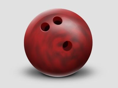 bowling-ball