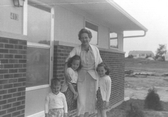June, 1956