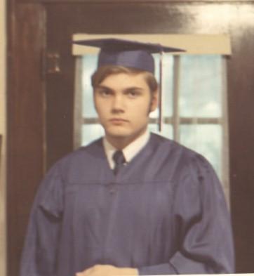 The Graduate 1971 (2)
