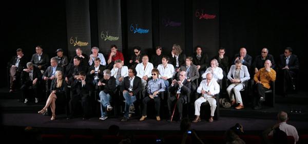 2007_Chacun son cinema(1)