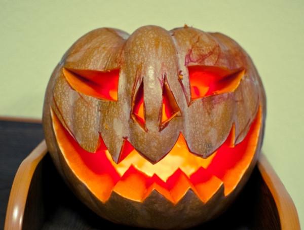 halloween (19 of 30)