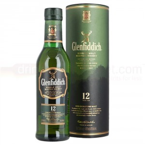 glenfiddich_12_yo_highland_single_scotch_malt_whisky_35cl_zpsc18a4e31