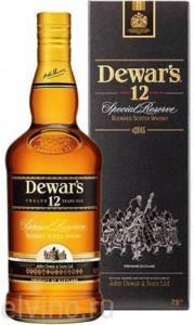viski-dyuars-speshial-rezerv-dewar-special-reserve