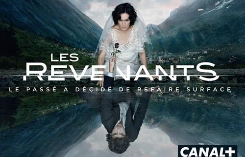 Les_revenants_mariee